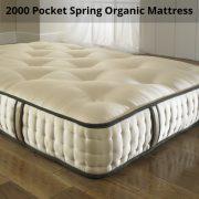 Leesa Storage Sleigh Bed-1622