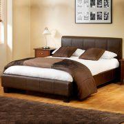 Pia Ottoman Storage Bed-286
