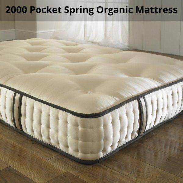 Emma Modern Leather Bed -1632