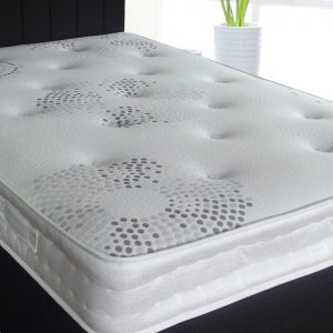 1500 Super Pocket Latex Mattress-0