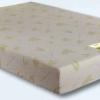 Aloe Vera Natural Latex Reflex Foam Mattress-635