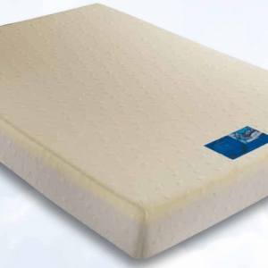 Orion Orthopaedic Reflex Foam Mattress-0