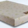Aloe Vera Premium Reflex Foam Mattress-0
