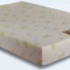 Aloe Vera Premium Reflex Foam Mattress-613