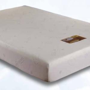 Maximum Cool Pro Memory Foam Mattress-0