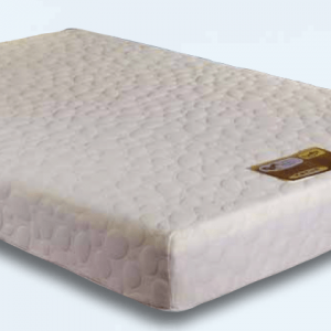 Cloud Premium Memory Foam Mattress-0