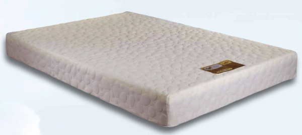 Cloud Premium Memory Foam Mattress-623