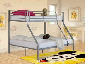 Java Metal Triple Sleeper-0