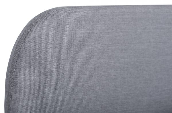 Viola Modern Fabric Bed-1492