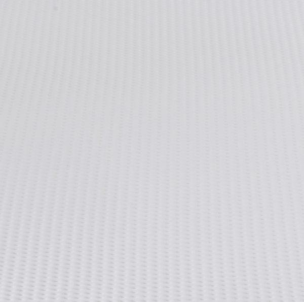 Taranto Platinum Supreme Latex Hybrid Mattress-1555