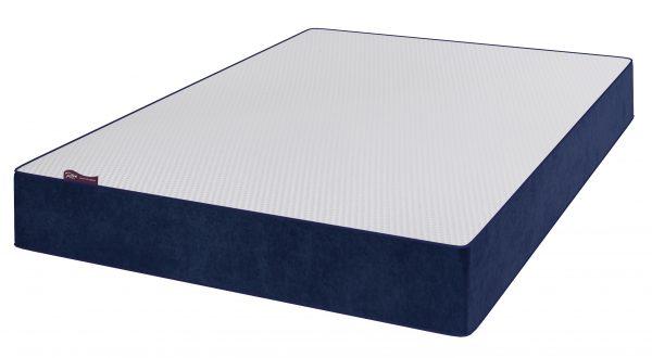 Taranto Platinum Supreme Latex Hybrid Mattress-1558