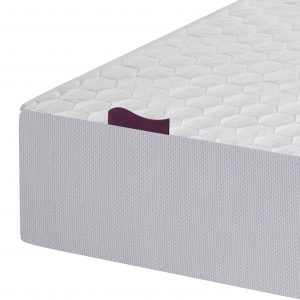 Novara Supreme Cool Sleep Hybrid Mattress-0