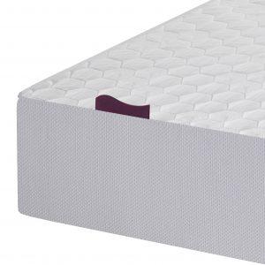 Novara Supreme Cool Sleep Hybrid Mattress-0