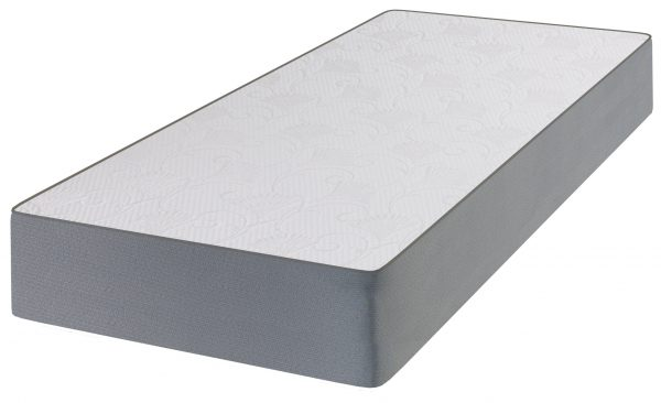 Parma Supreme Gel Hybrid Mattress-1518