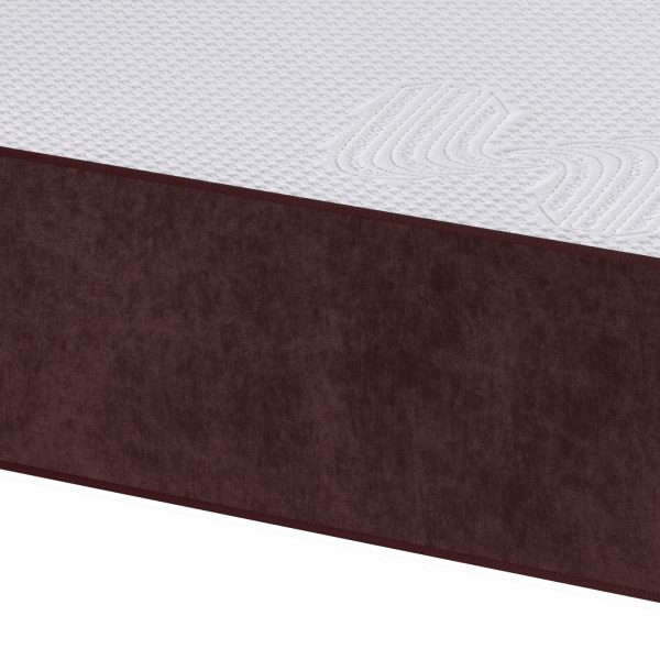 Verona Mattress with Deluxe Gelflex-1520