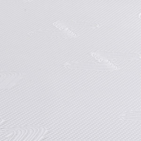 Verona Mattress with Deluxe Gelflex-1522
