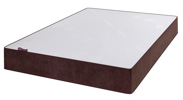 Verona Mattress with Deluxe Gelflex-1521