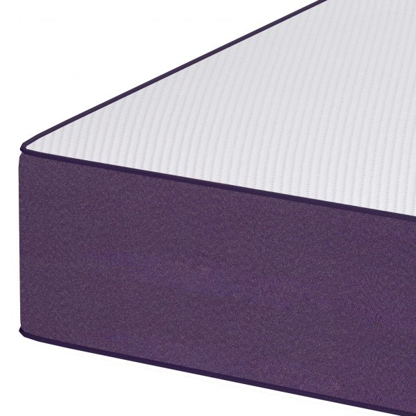 Asti Orthopaedic Hybrid Mattress-0