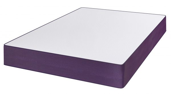 Asti Orthopaedic Hybrid Mattress-1574