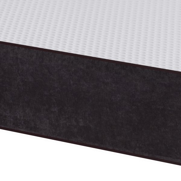 Olbia Platinum Latex Hybrid Mattress-1569