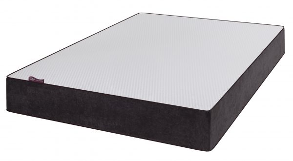 Olbia Platinum Latex Hybrid Mattress-1570