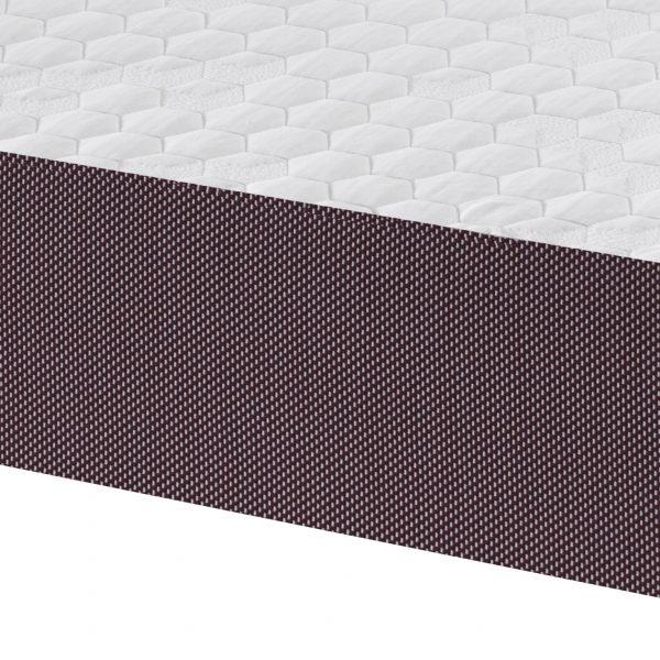 Monza Hybrid Mattress with Revolutionary 4G REVO Memory Foam-1592