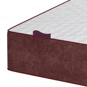 Venice Mattress with Gel Comfort-0
