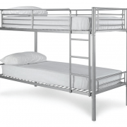Wyatt Bunk Bed-0