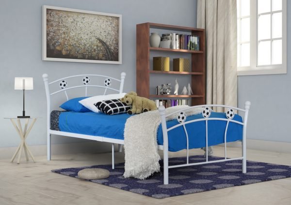 Oscar Bed-0