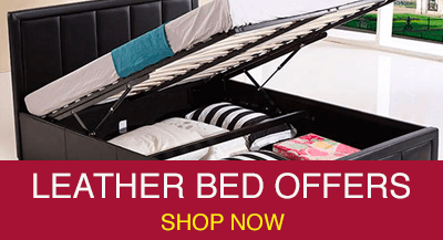 Cheap Beds Amp Mattresses Fast Uk Delivery
