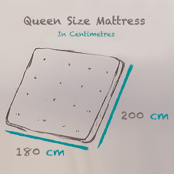 queen-size-bed-size-cm